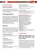 Weihnacht 2012 - SPÖ St. Margarethen - Seite 6