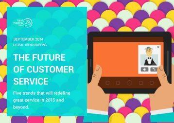 2014-09-FUTURE-OF-CUSTOMER-SERVICE