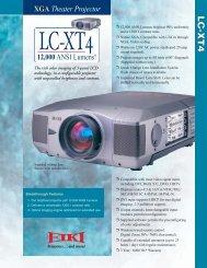 LC-XT4_Cut