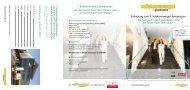 Einladung zum 7. Salzkammergut Symposium 7 ... - Traunsteinregion