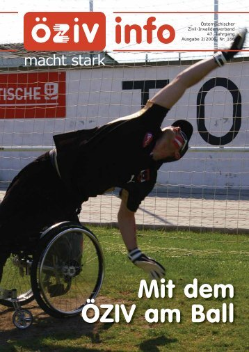 Mag. Peter Emberger - ÖZIV