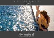 D • L I N E - Wellness und Fun Schwimmbadtechnik