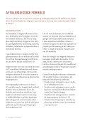 HÃ¥ndbog i 3D-modeller - It.civil.aau.dk - Aalborg Universitet - Page 6