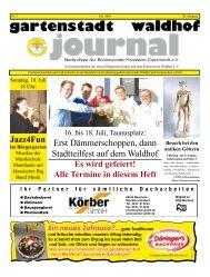 gartenstadt waldhof journal Ausgabe 7 2010 GAJO_07_10.pdf