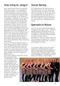 Februar 2011 - Stadtteilverein Kattenstroth - Seite 5