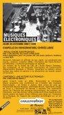La plaquette5.indd - Conservatoire de Rennes - Ville de Rennes - Page 5