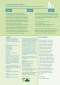 Epilepsie, periodiek voor professionals (maart 2013) - Nederlandse ... - Page 2