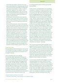 Epilepsie, periodiek voor professionals (maart 2013) - Nederlandse ... - Page 4