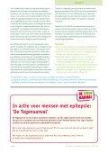Epilepsie, periodiek voor professionals (maart 2013) - Nederlandse ... - Page 5