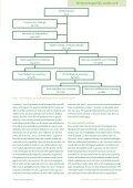 Epilepsie, periodiek voor professionals (maart 2013) - Nederlandse ... - Page 7