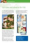 Stadt und Land - Seite 2