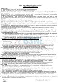 Application form for bsnl broadband service - Calcutta Telephones - Page 2