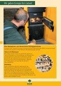 KWB Classicfire Technik und Planung - Seite 2