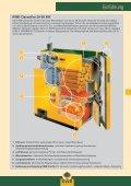 KWB Classicfire Technik und Planung - Seite 3