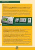KWB Classicfire Technik und Planung - Seite 6