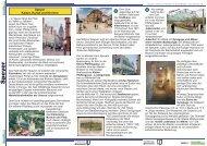 Stadtführung Speyer - StadtTour