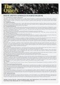 DOMANDA DI PARTECIPAZIONE - Connecting Cultures - Page 3