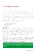 transparenz im organisierten Sport - ZKS - Seite 7