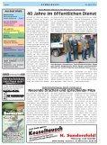 rasteder rundschau, Ausgabe April 2010 - Page 2
