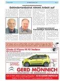 rasteder rundschau, Ausgabe April 2010 - Page 3
