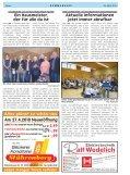 rasteder rundschau, Ausgabe April 2010 - Page 4