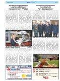 rasteder rundschau, Ausgabe April 2010 - Page 5