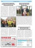 rasteder rundschau, Ausgabe April 2010 - Page 6