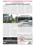 rasteder rundschau, Ausgabe April 2010 - Page 7
