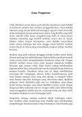 Download PDF (4.1 MB) - DhammaCitta - Page 3