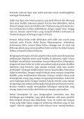 Download PDF (4.1 MB) - DhammaCitta - Page 4