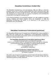 Infoblatt für die Künstler _2 - Stadt Schwandorf