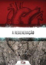 A Regeneração - Ryle... - Projeto Spurgeon