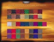 MESACatalog-JAN 6 - 2004-FINAL-sans COVER ... - Mesa Boogie