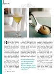Cocktails You Can Chew - Page 2