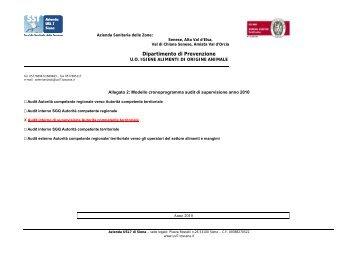 2010 Cronoprogramma UO Igiene Alimenti Origine Animale.pdf