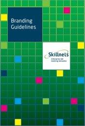 SKNTSBranding Guidelines-July10:Layout 1 - Skillnets