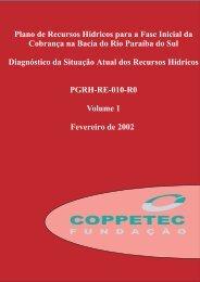 Volume 1 - ceivap