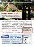 Magazin - Stadtwerke Borken - Seite 5
