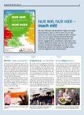 Magazin - Stadtwerke Borken - Seite 6