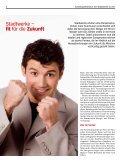 Magazin - Stadtwerke Borken - Seite 7