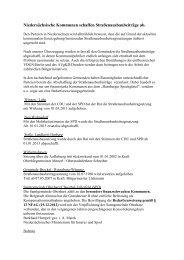 das PDF mit allen Infos