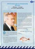 Breams - EFSA England - Page 2