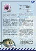 Breams - EFSA England - Page 4