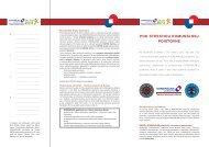 Stiahnite si prihlášku pre vaše školy vo formáte PDF (100 kB)