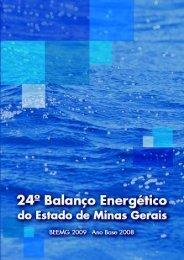 PDF - Fórum Nacional de Energia