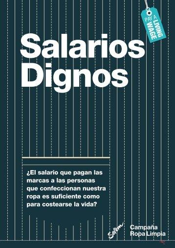 17Investigación SALARIOS dignos definitiva