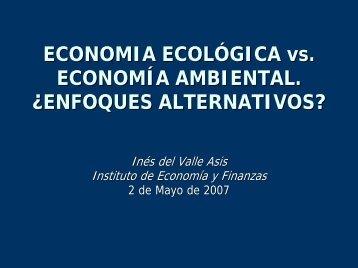 Descargar / Download - Instituto de Economía y Finanzas