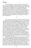 Jorge Luis Borges - Labyrinths - Page 5