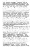Jorge Luis Borges - Labyrinths - Page 7