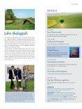 ServiceMagazin - Stadtwerke Marburg - Seite 3